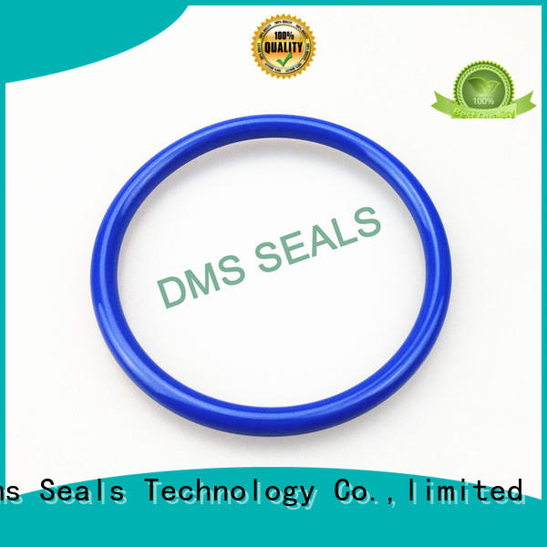 nbr high pressure o ring seals nbr for static sealing DMS Seal Manufacturer