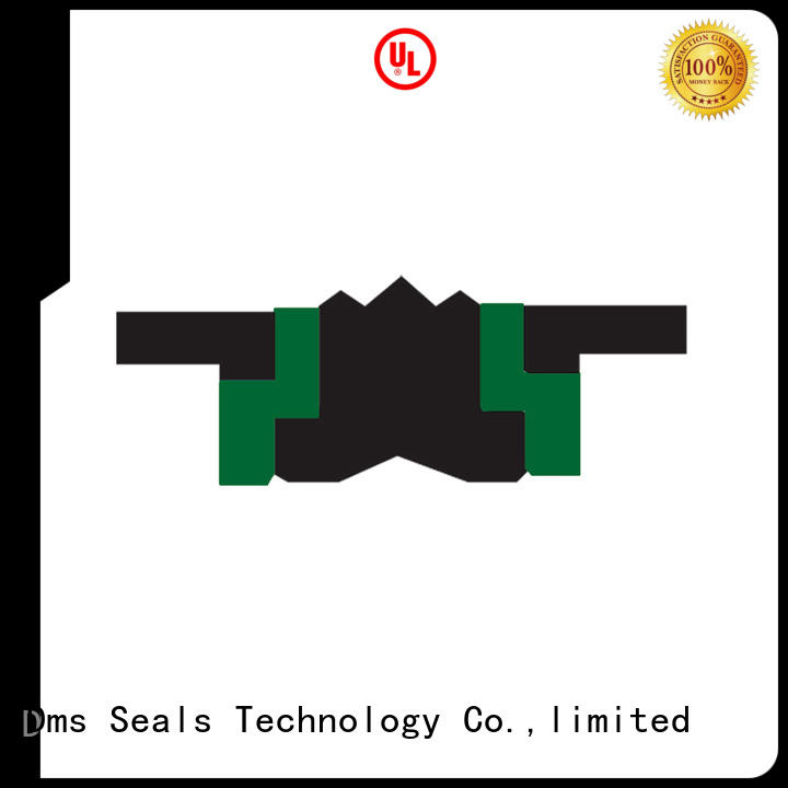 combined o-ring seal manufacturer for pneumatic equipment