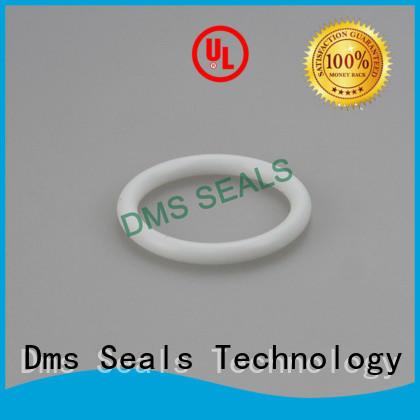 oil seal ring spring seal o-ring seal DMS Seal Manufacturer Brand