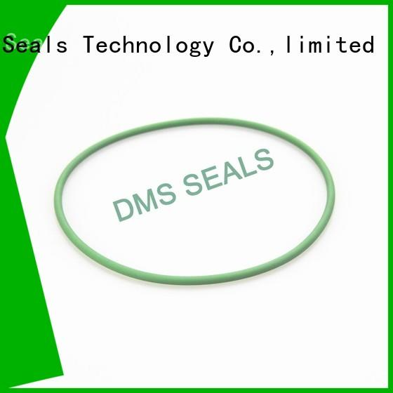 Latest seal ring suppliers Supply for sale