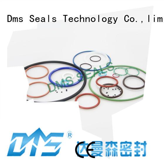 fkm o ring seal manufacturer for static sealing