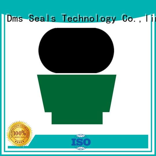 Wholesale o-ring seal with nbr or pu for sale