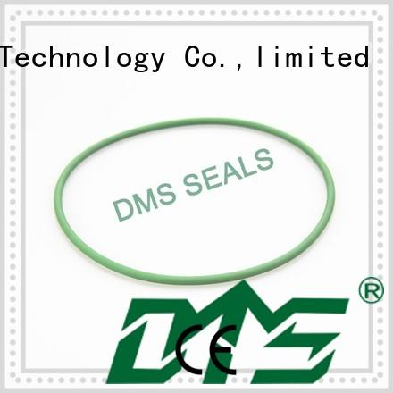 o ring kit manufacturer design for static sealing DMS Seal Manufacturer