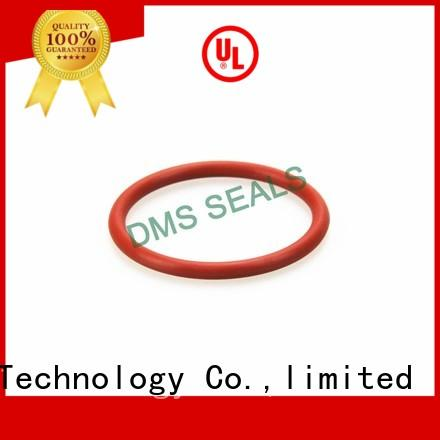 spring oring o-ring seal hydraulic DMS Seal Manufacturer Brand