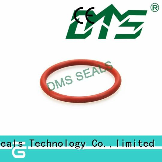 DMS Seal Manufacturer buna n o ring seal manufacturer for sale