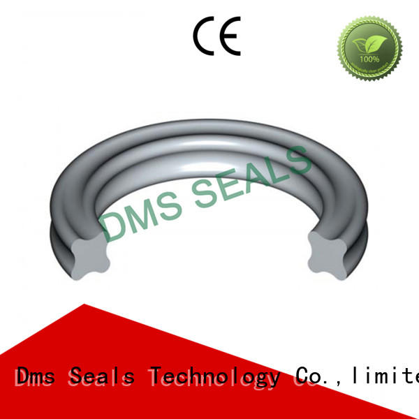 Top o ring seal lubricant Suppliers for static sealing