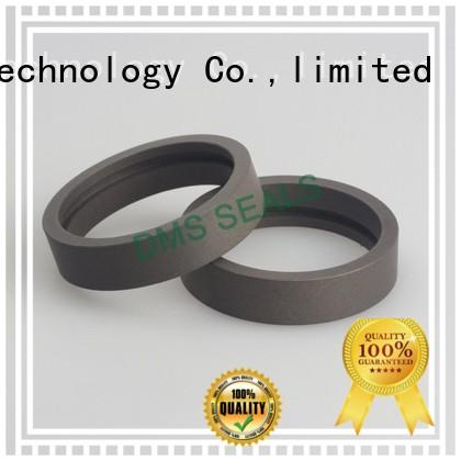 ptfe bearing element wear ring for sale
