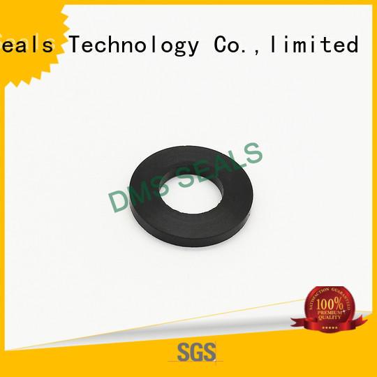 DMS Seal Manufacturer nbr gasket roll seals for air compressor