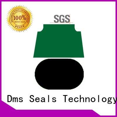 pneumatic piston seals ptfe oring Bulk Buy piston DMS Seal Manufacturer