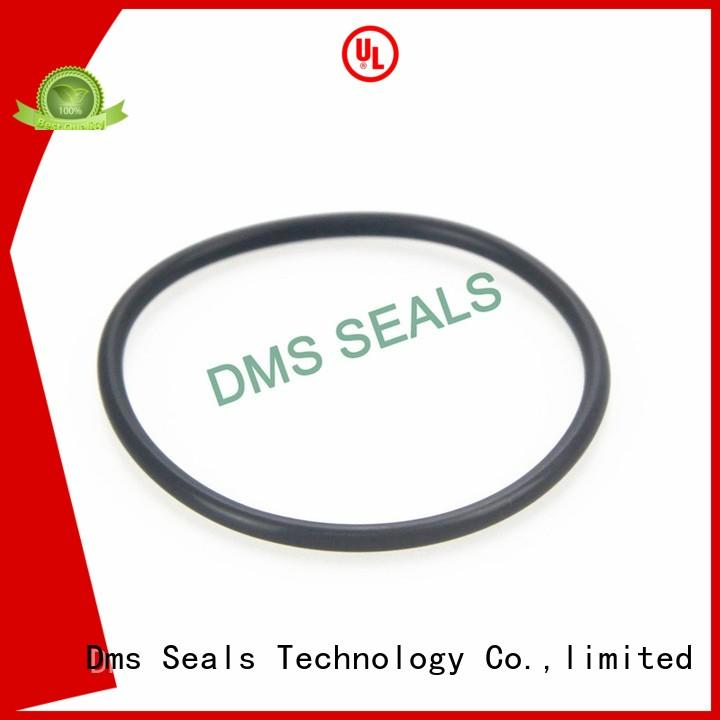 oring spring oil seal ring hydraulic DMS Seal Manufacturer company