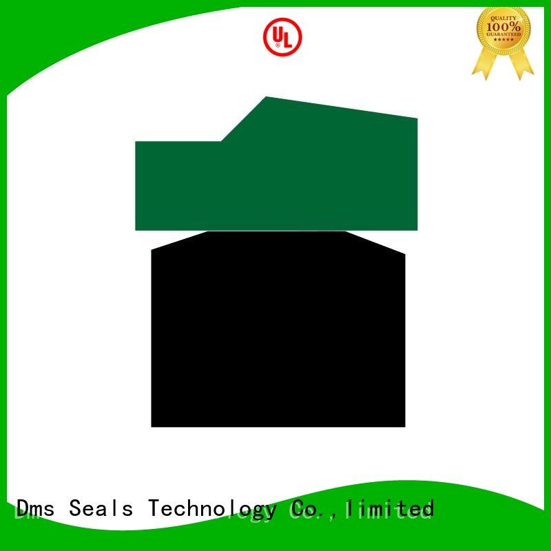 pneumatic piston seals seal oring ptfe piston seals manufacture