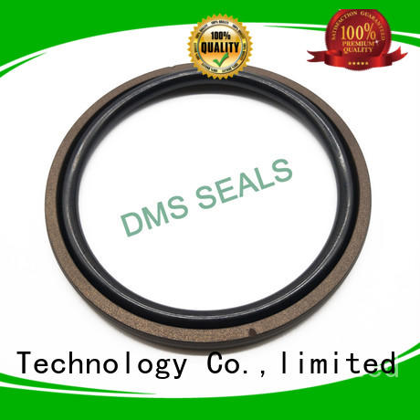 DMS Seal Manufacturer hydraulic seal design Suppliers for pneumatic equipment