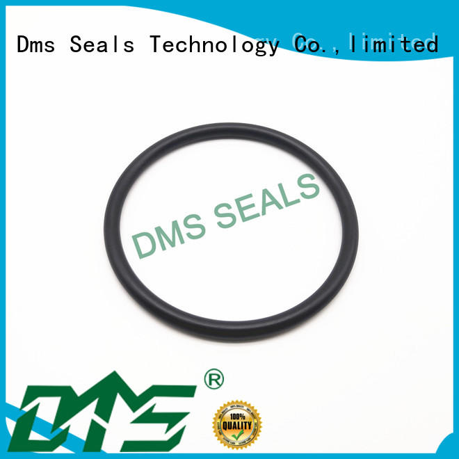 DMS Seal Manufacturer kalrez o ring seal kit with a diisocyanate or a polymeric isocyanate for static sealing