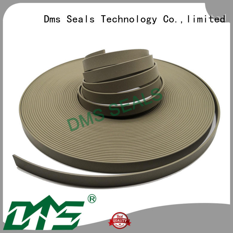 DMS Seal Manufacturer jual ball bearing manufacturers for sale