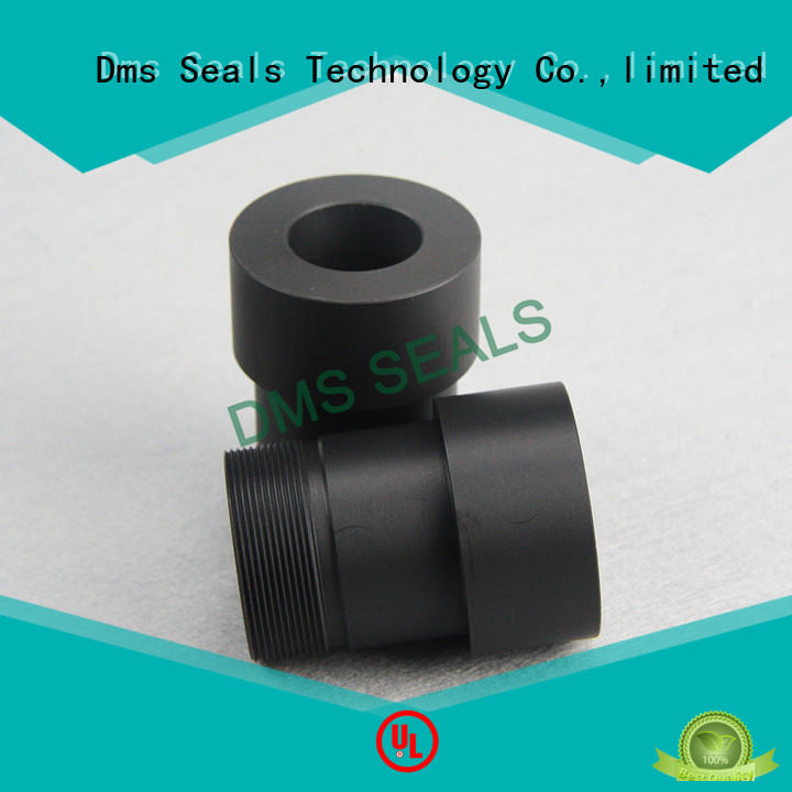 DMS Seal Manufacturer split oil seals suppliers glyd ring for piston and hydraulic cylinder