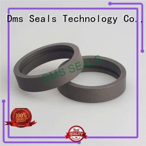white rubber seal ring manufacturers guide strip for sale