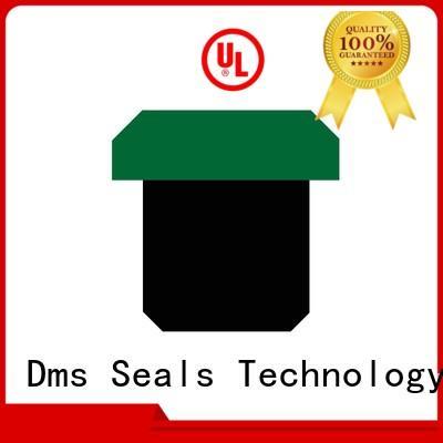 nbrfkm seal DMS Seal Manufacturer Brand pneumatic piston seals