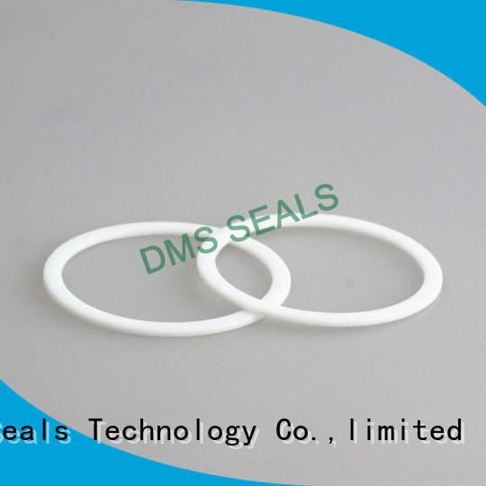 plastic spiral wound gasket material specification material for preventing the seal from being squeezed