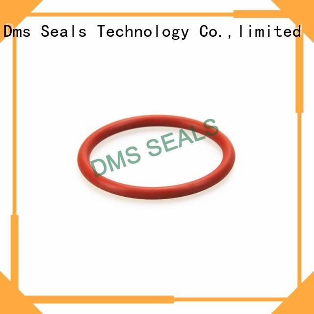 fkm o ring kit manufacturer design for sale
