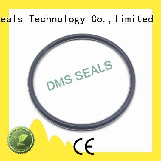 o ring kit manufacturer design for sale