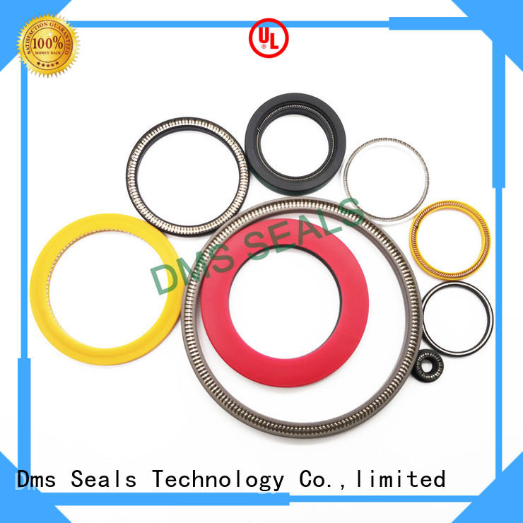DMS Seal Manufacturer Latest mechanical seal problems manufacturers for aviation