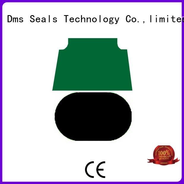 DMS Seal Manufacturer hydraulic hydraulic piston seals piston manufacturer