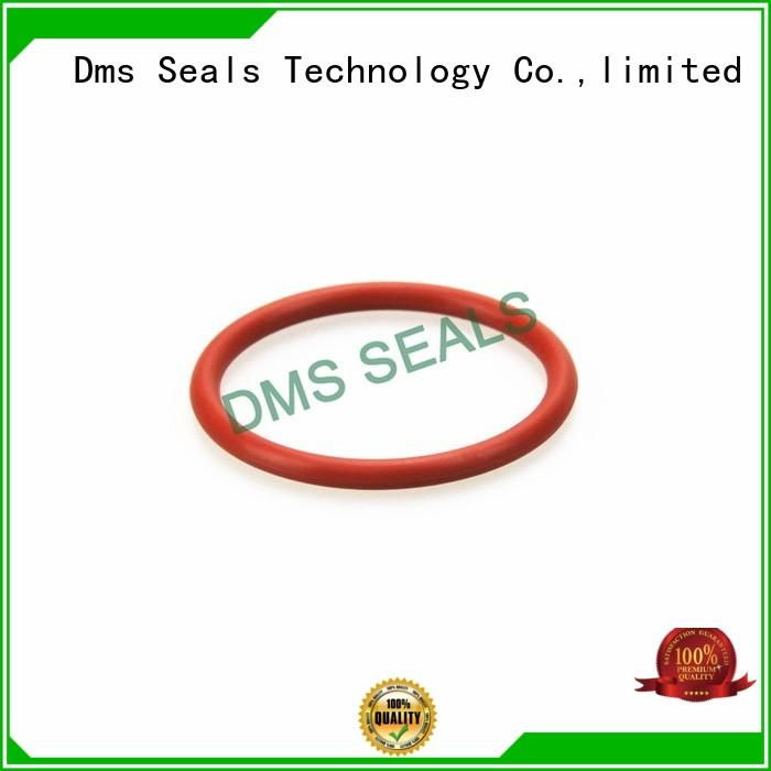 Quality DMS Seal Manufacturer Brand oil seal ring seal ptfe