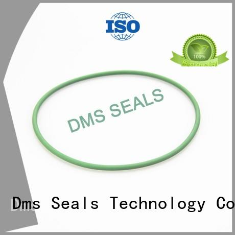 DMS Seal Manufacturer buna n O Ring Manufacturer online for static sealing
