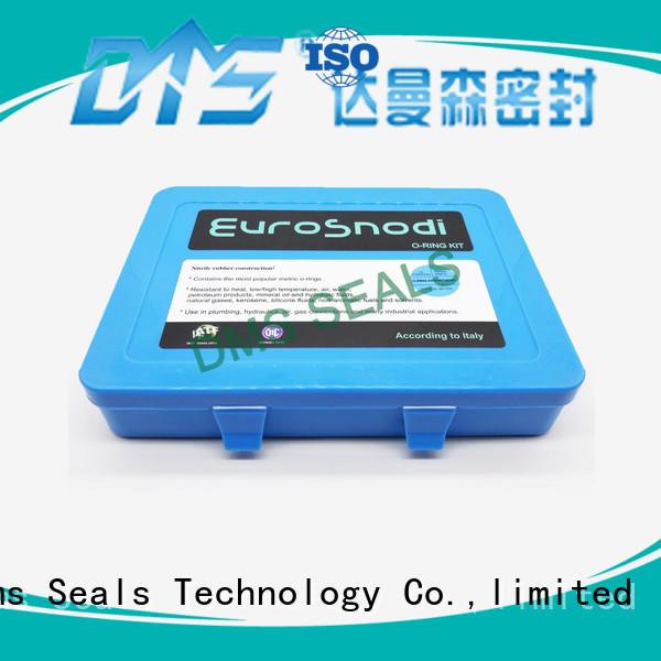 DMS Seal Manufacturer 009 o ring Supply For sealing