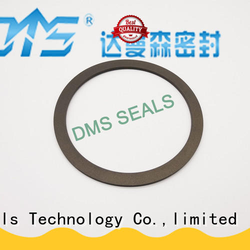 plastic performance engine gaskets seals for air compressor