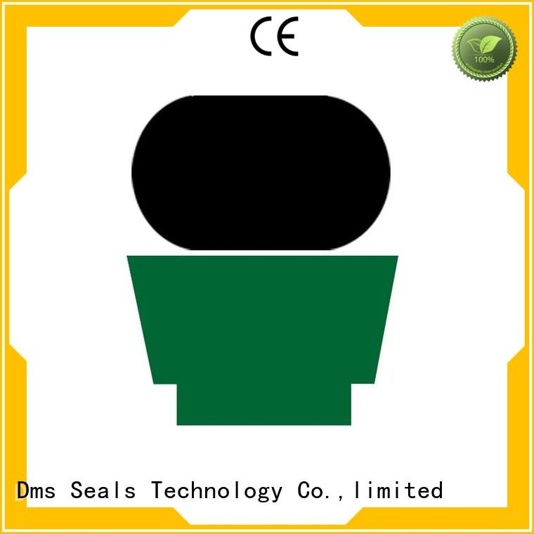 DMS Seal Manufacturer Brand seal oring ptfe hydraulic rod seals hydraulic