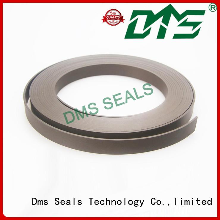 bearing oil seal ring o manufacturer DMS Seal Manufacturer