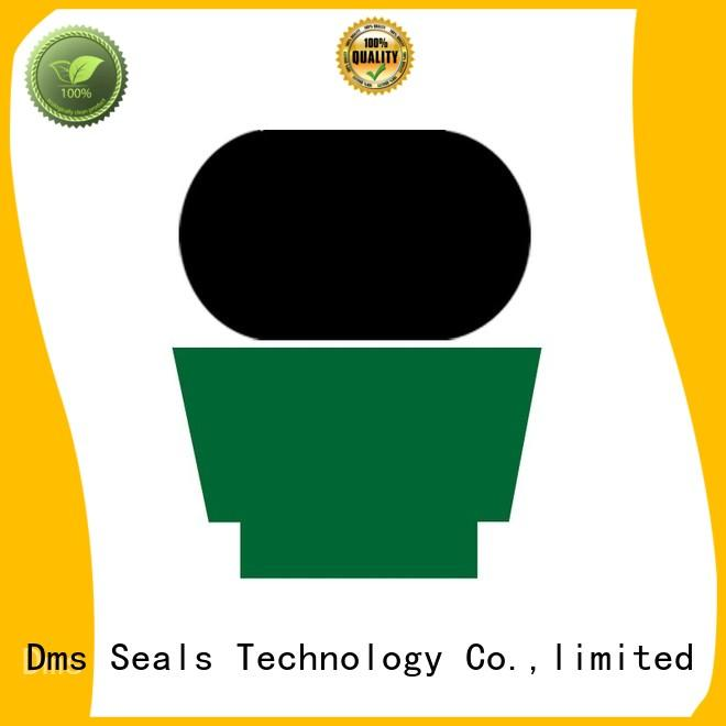high end hydraulic rod seals supplier for sale