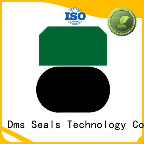 Top wholesale hydraulic seals Supply for light and medium hydraulic systems