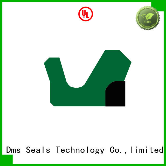 Wholesale hydraulic rod seals Suppliers for sale