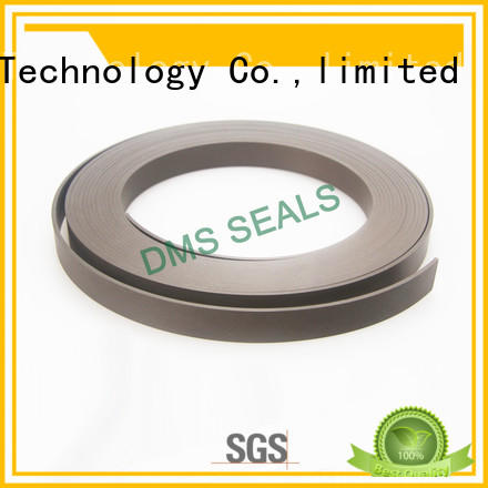 DMS Seal Manufacturer bearing element wear ring for sale