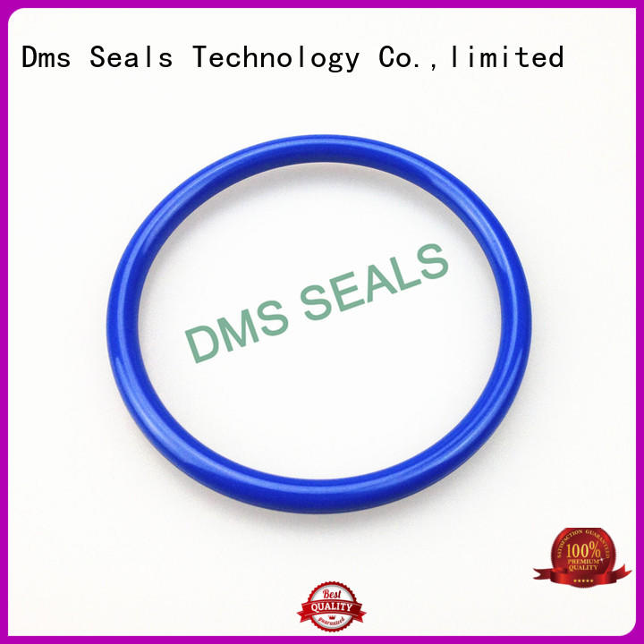 DMS Seal Manufacturer Brand hydraulic oring o-ring seal manufacture