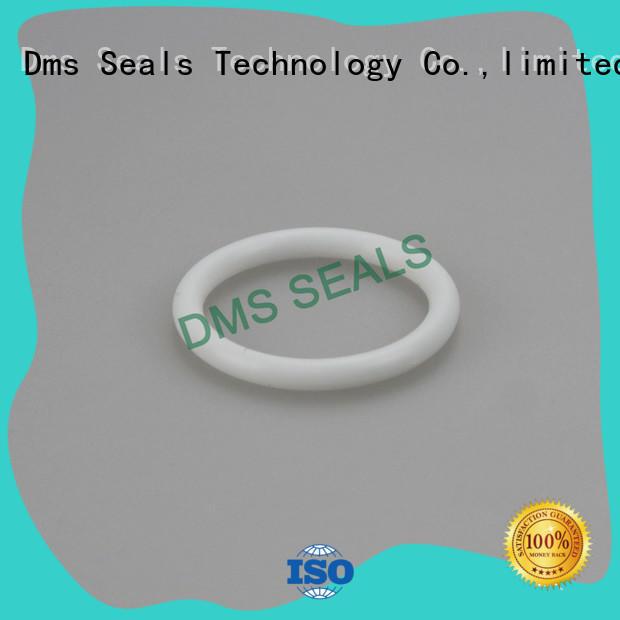 FFKM Kalrez O-Ring high temperature seal