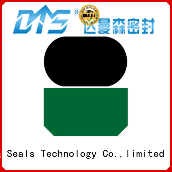 high quality hydraulic ram seals online Suppliers for pressure work and sliding high speed occasions