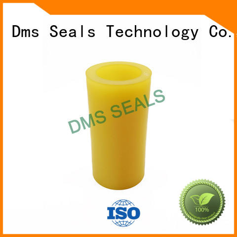 best split oil seals suppliers supplier for larger piston clearance