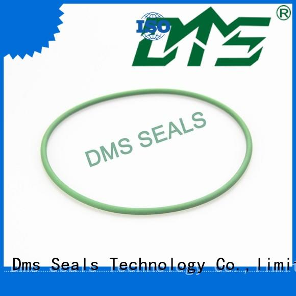 o-ring seal with a diisocyanate or a polymeric isocyanate in highly aggressive chemical processing