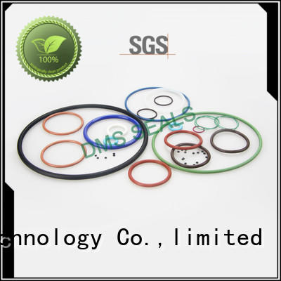 Wholesale 2.25 inch o ring Supply for sale