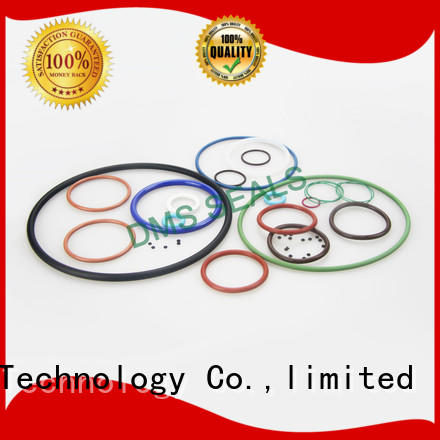 pu best place to buy o rings for business for static sealing