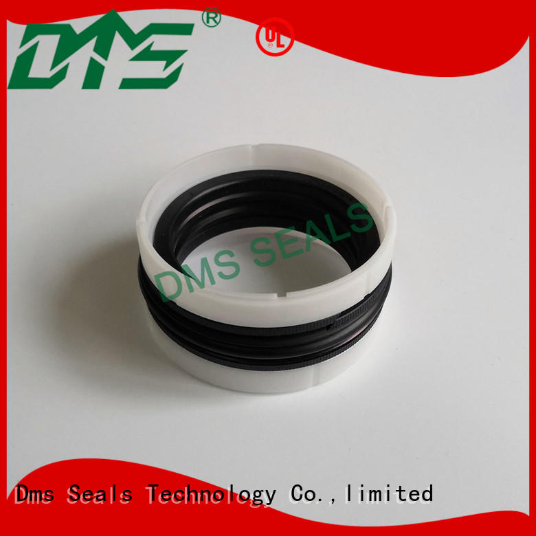 piston rings by bore size DMS Seal Manufacturer