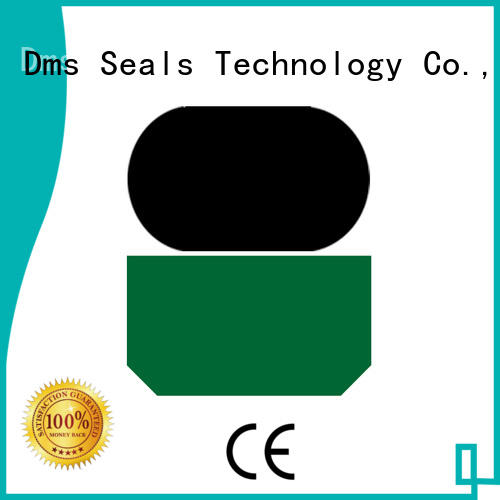 DMS Seal Manufacturer hydraulic cylinder seal design Suppliers to high and low speed
