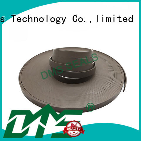 Best largest bearing manufacturers Supply as the guide sleeve