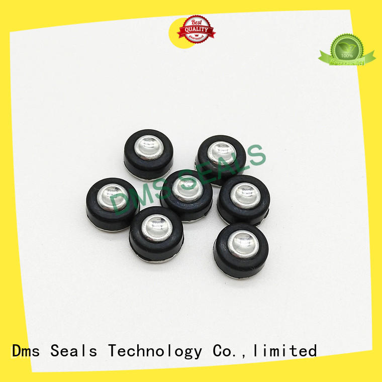 DMS Seal Manufacturer rubber oil seal suppliers for high pressure