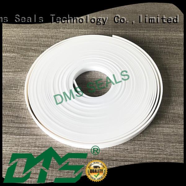DMS Seal Manufacturer Wholesale oil seal manufacturer company for sale