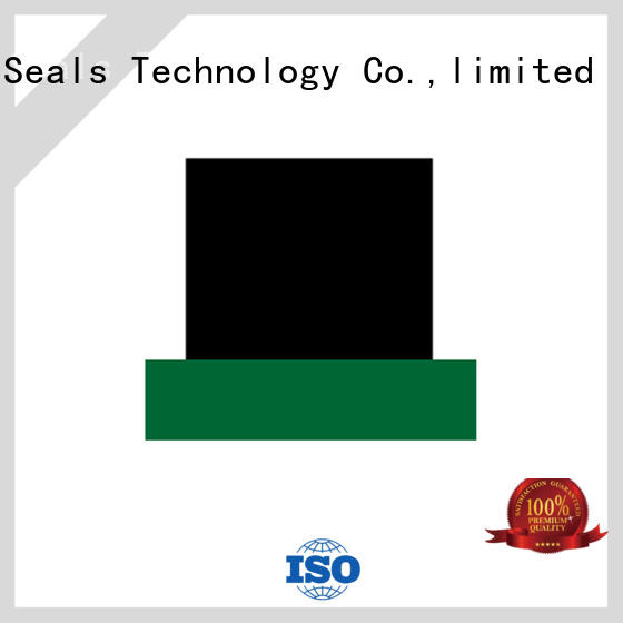 DMS Seal Manufacturer Top hydraulic rod seals with nbr or pu for sale