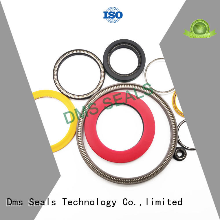DMS Seal Manufacturer Wholesale mechanical seal dimensions company for aviation